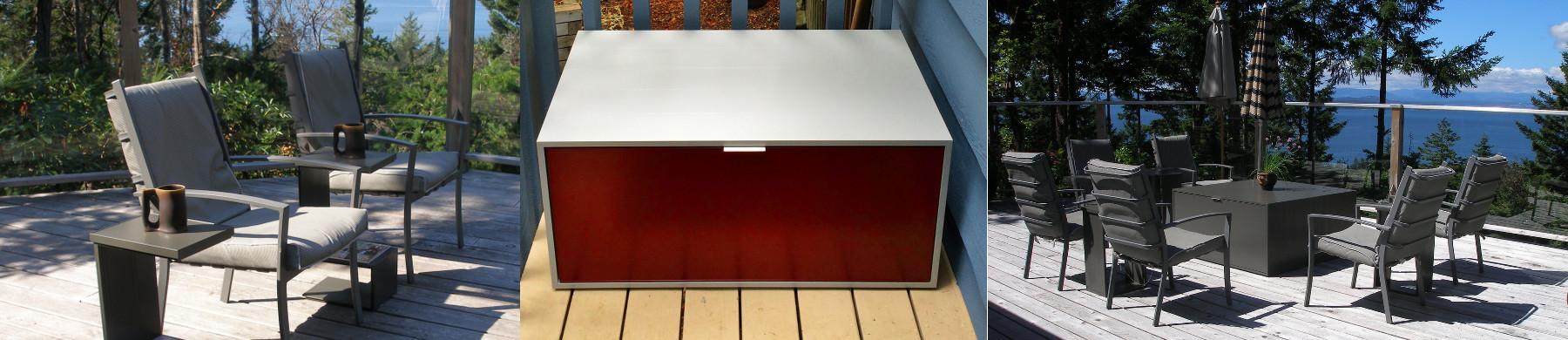 Testimonials   IMDesign Aluminum Kitchens   {Fertigküchen 20}